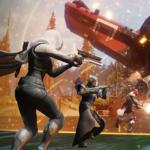 Destiny 2 (Stadia)